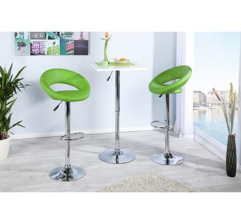 les verins guide d 39 achat. Black Bedroom Furniture Sets. Home Design Ideas