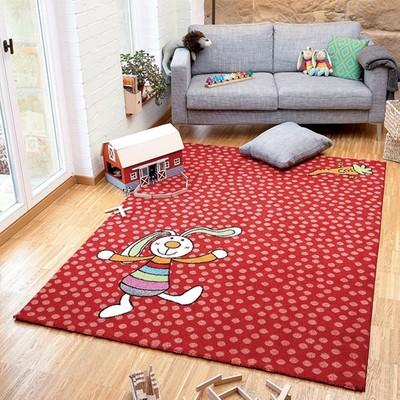 catgorie tapis dveil page 2 du guide et comparateur d 39 achat. Black Bedroom Furniture Sets. Home Design Ideas