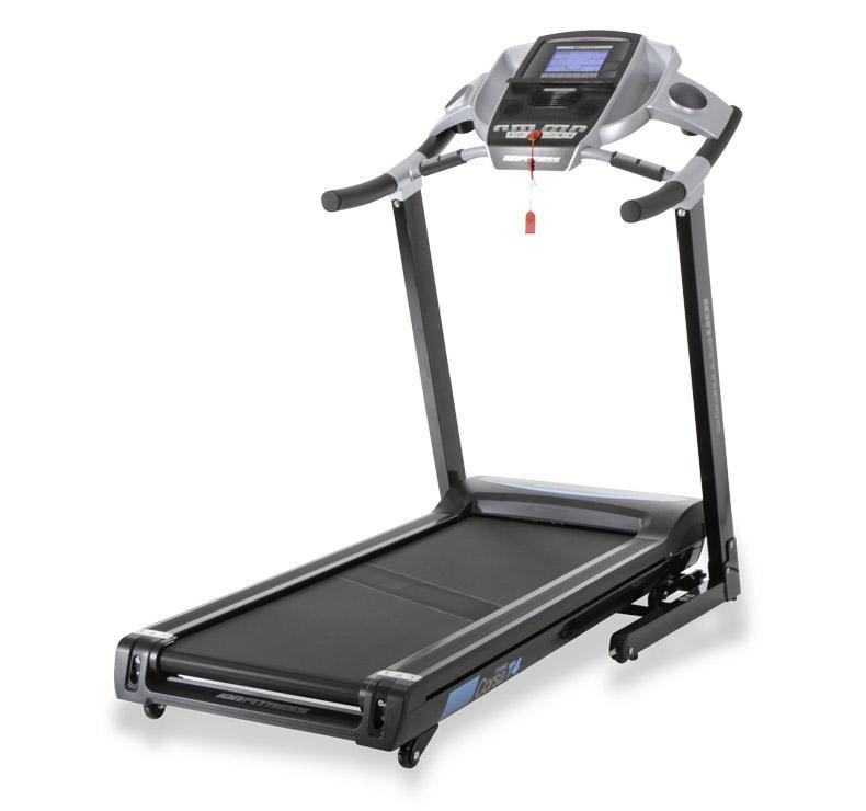 ... achat u00bb Sports u0026 Fitness u00bb Fitness u00bb Tapis de course / Run trainer