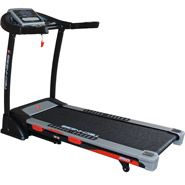 Catgorie tapis de course run trainer du guide et - Tapis de course techness run 200 mp3 ...