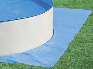 cat gorie tapi de piscine du guide et comparateur d 39 achat. Black Bedroom Furniture Sets. Home Design Ideas