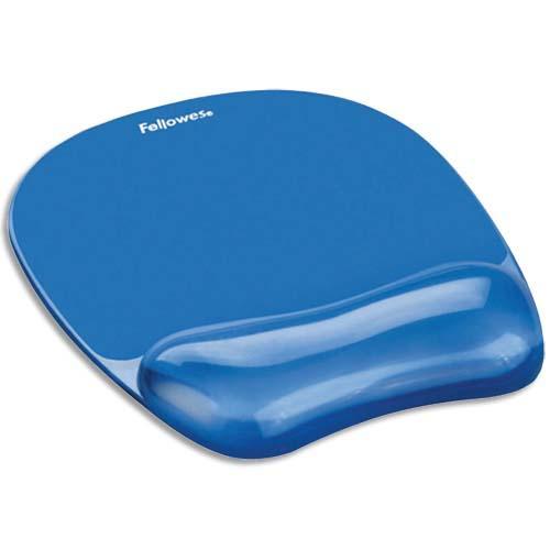 Catgorie tapi de souri et accessoire du guide et comparateur d 39 achat - Nettoyer un tapis de souris ...