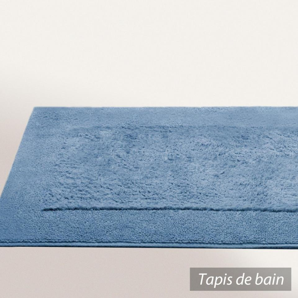 123 tapis salle de bain bleu les tapis tapis de salle de bain bath bleu tapis de bain design. Black Bedroom Furniture Sets. Home Design Ideas