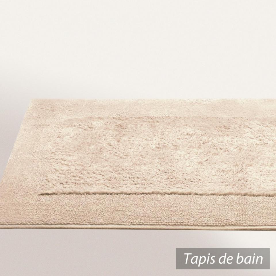 Catgorie tapi salle de bain du guide et comparateur d 39 achat for Salle de bain couleur sable