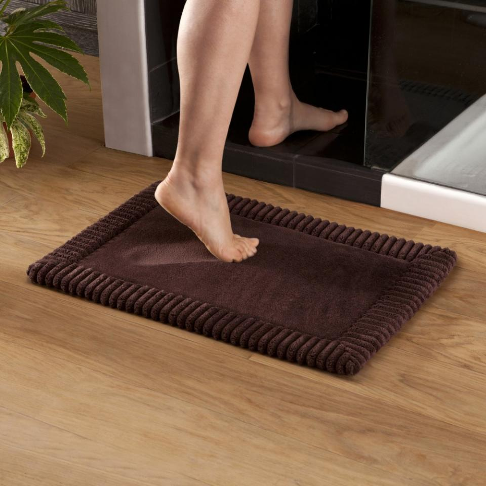 cat gorie tapi salle de bain page 2 du guide et comparateur d 39 achat. Black Bedroom Furniture Sets. Home Design Ideas