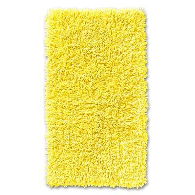 Catgorie tapi salle de bain du guide et comparateur d 39 achat for Tapis de salle de bain jaune