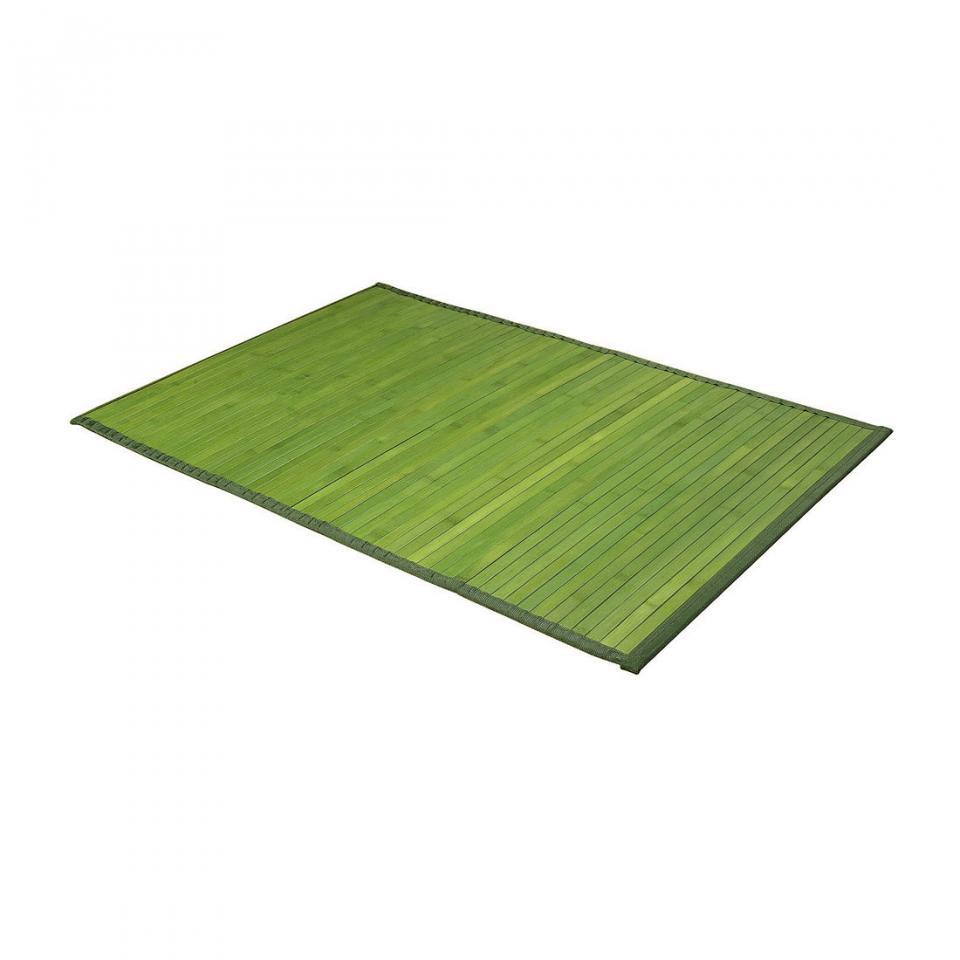 Cat gorie tapi salle de bain du guide et comparateur d 39 achat for Accessoire salle de bain vert bambou
