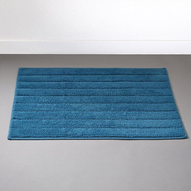 Catgorie tapi salle de bain du guide et comparateur d 39 achat - Tapis de bain la redoute ...