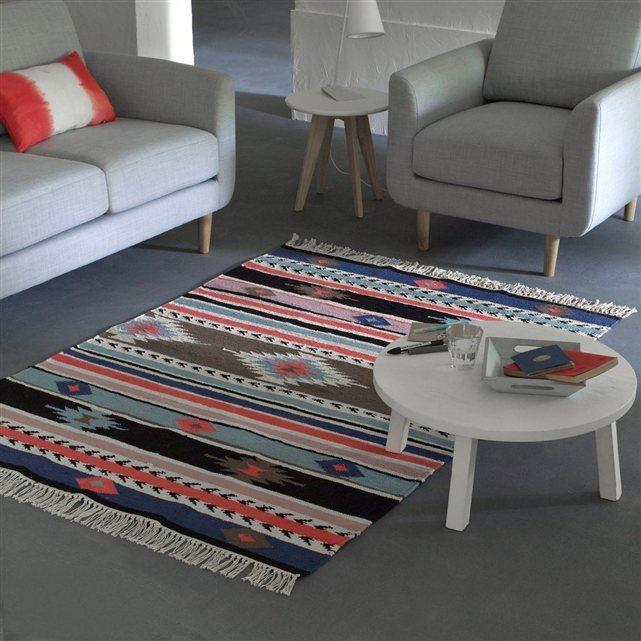 cat gorie tapi du guide et comparateur d 39 achat. Black Bedroom Furniture Sets. Home Design Ideas