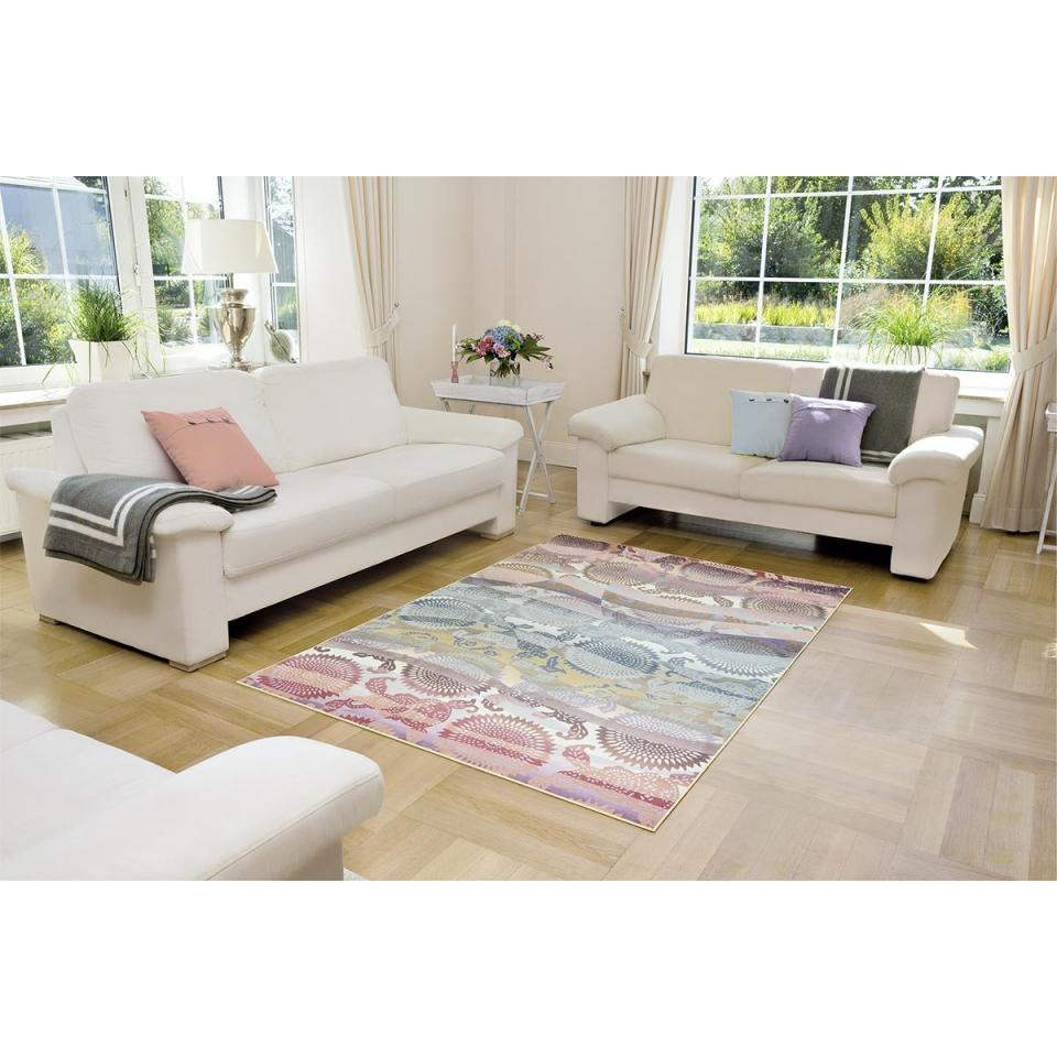 Chenilles guide d 39 achat for Achat tapis salon moderne