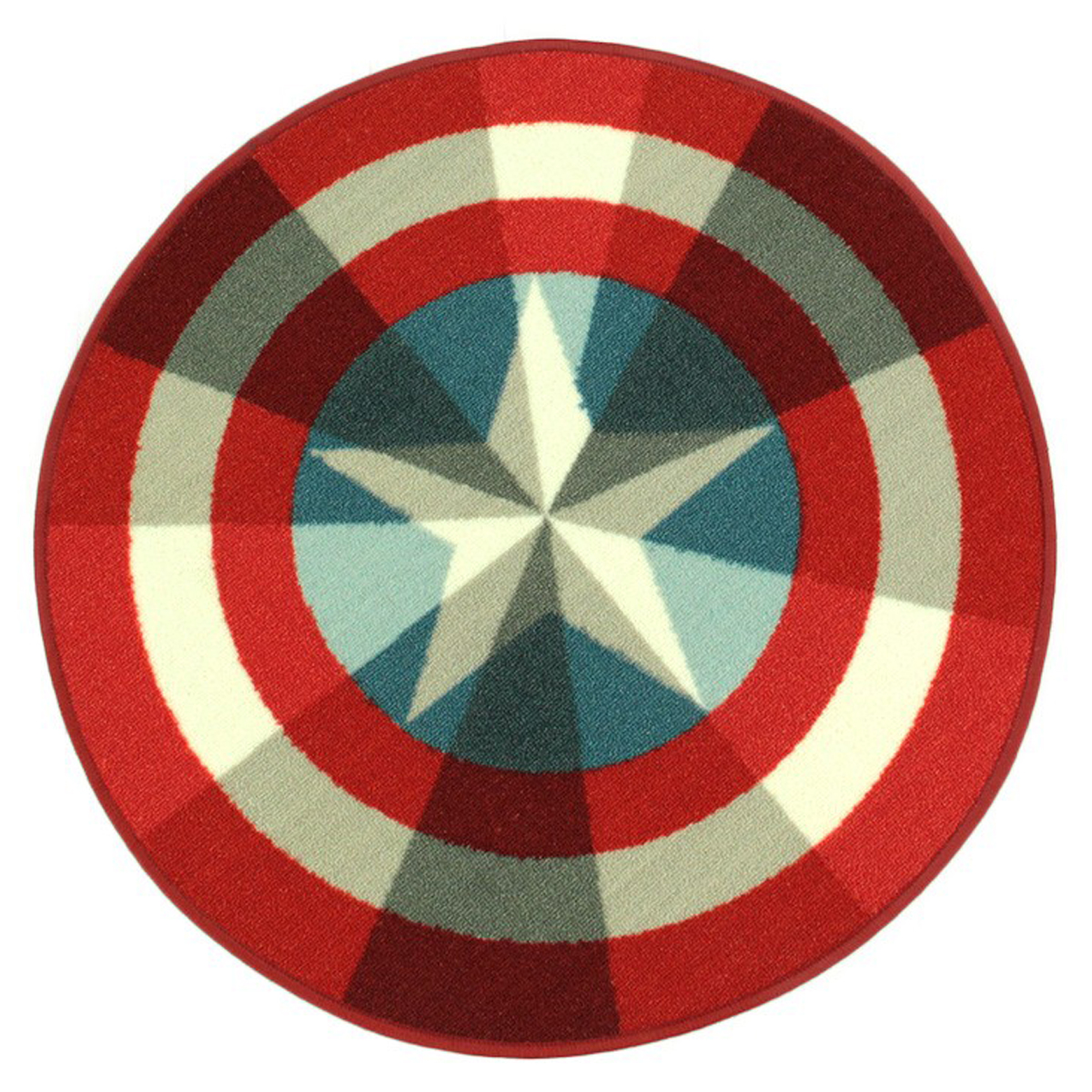 Avengers ctapis bouclier captain america marvel - Bouclier capitaine america ...