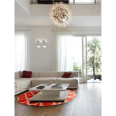 arabesque guide d 39 achat. Black Bedroom Furniture Sets. Home Design Ideas