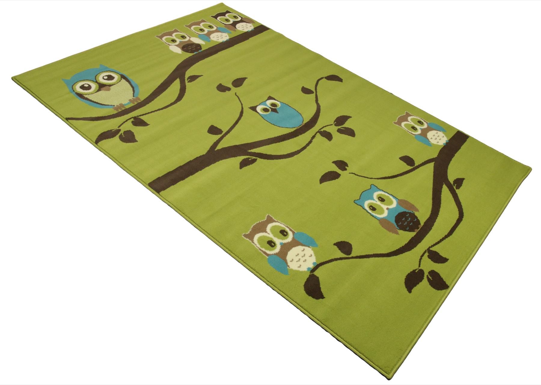 universol tapis de jeu enfant ville bord de mer bleu cat gorie tapi. Black Bedroom Furniture Sets. Home Design Ideas