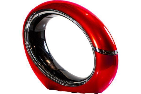 aeg eclipse 10 catgorie tlphone sans fil. Black Bedroom Furniture Sets. Home Design Ideas