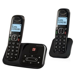 alcatel xl 280 voice duo. Black Bedroom Furniture Sets. Home Design Ideas