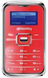 Guide d achat produits éléctronique, comparateur de prix fd30c838997