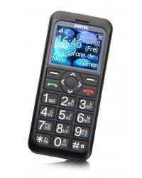 switel ct l phone portable seniors grosses touches m16. Black Bedroom Furniture Sets. Home Design Ideas