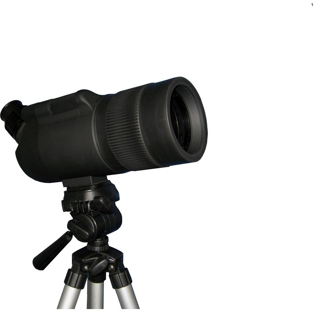Tlescope 76 x 700 monture azimutale for Miroir telescope achat