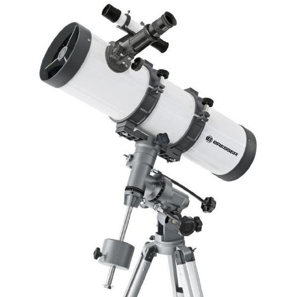 Cat gorie t l scopes page 2 du guide et comparateur d 39 achat for Miroir telescope achat