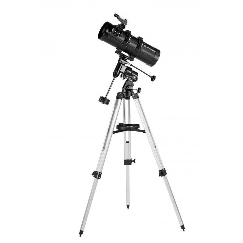 Recherche telescope du guide et comparateur d 39 achat for Miroir pour telescope