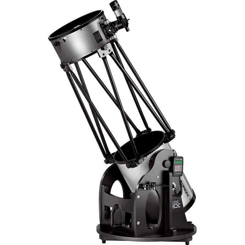 Cat gorie t l scopes du guide et comparateur d 39 achat for Miroir telescope achat