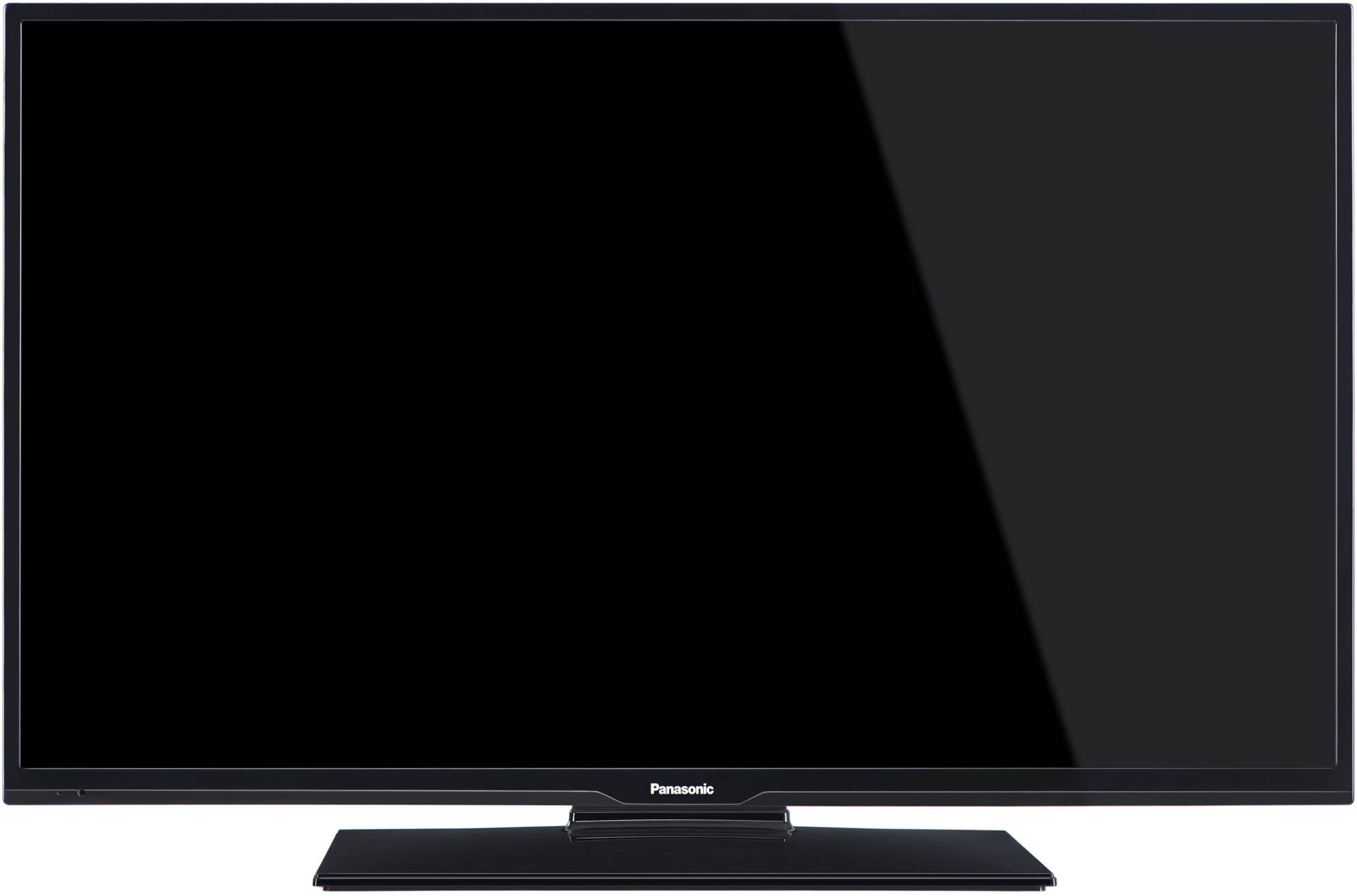 panasonic tv led 26 32 pouces tx 32 c 300 e. Black Bedroom Furniture Sets. Home Design Ideas