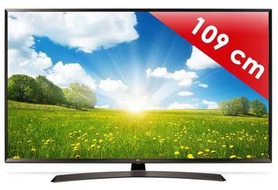 lg t l viseur tv led 3d la620s 42. Black Bedroom Furniture Sets. Home Design Ideas
