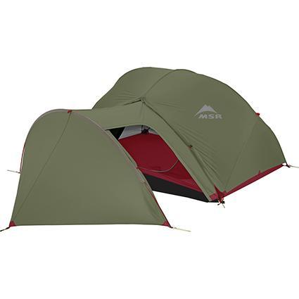 Cat 233 Gorie Tentes De Camping Du Guide Et Comparateur D Achat