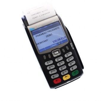 Catgorie terminal de paiement pour cb du guide et comparateur d 39 achat - Paiement dans 3 mois cb ...