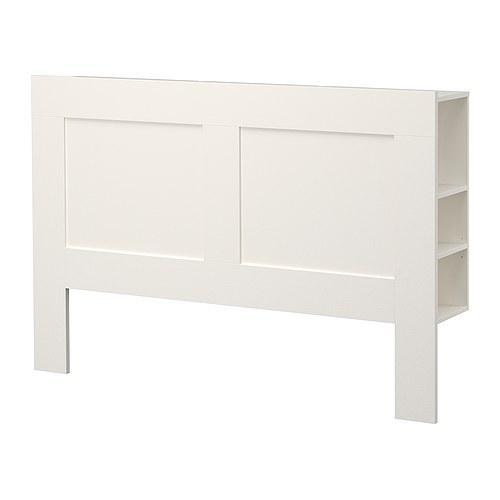 t te guide d 39 achat. Black Bedroom Furniture Sets. Home Design Ideas