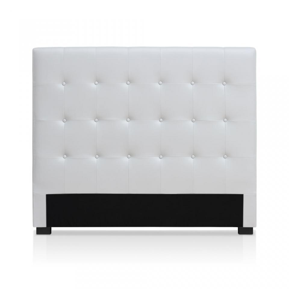tete guide d 39 achat. Black Bedroom Furniture Sets. Home Design Ideas