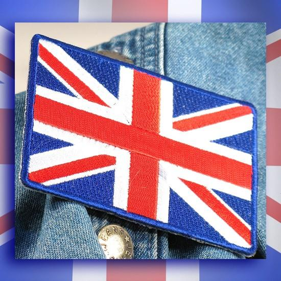 Catgorie tissus page 1 du guide et comparateur d 39 achat - Drapeau anglais tissu ...