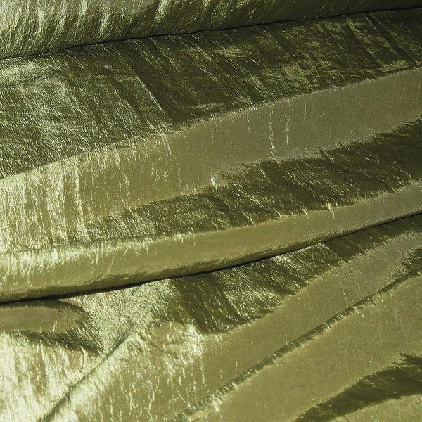 catgorie tissus page 3 du guide et comparateur d 39 achat. Black Bedroom Furniture Sets. Home Design Ideas