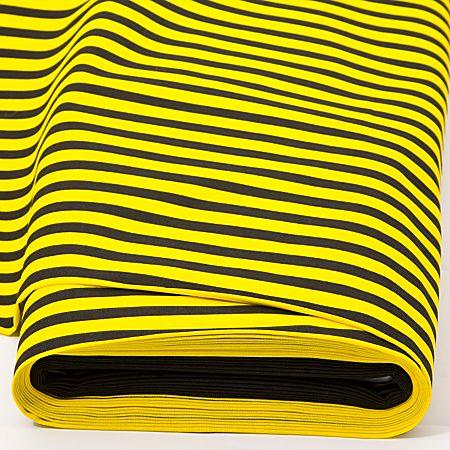 bande noir guide d 39 achat. Black Bedroom Furniture Sets. Home Design Ideas