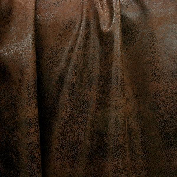 Catgorie tissus du guide et comparateur d 39 achat - Tissus imitation cuir vieilli ...