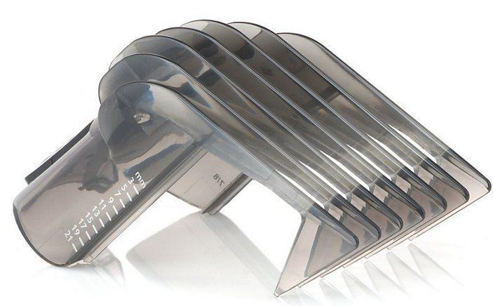 catgorie tondeuses cheveux du guide et comparateur d 39 achat. Black Bedroom Furniture Sets. Home Design Ideas