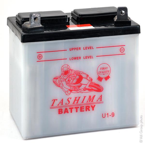 Cat gorie tondeuse du guide et comparateur d 39 achat - Batterie pour tondeuse autoportee ...