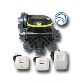 aldes ckit vmc hygro b bahia optima micro watt catgorie climatiseur. Black Bedroom Furniture Sets. Home Design Ideas