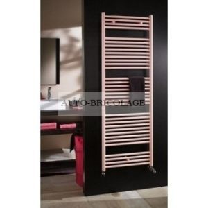 acova s che serviettes atoll spa chauffage central 388. Black Bedroom Furniture Sets. Home Design Ideas