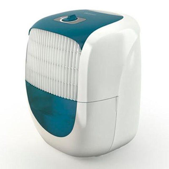 olimpia splendid aquaria 10 01298. Black Bedroom Furniture Sets. Home Design Ideas