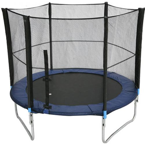 catgorie trampolines page 1 du guide et comparateur d 39 achat. Black Bedroom Furniture Sets. Home Design Ideas