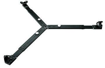 MANFROTTO 165 Stabilisateur