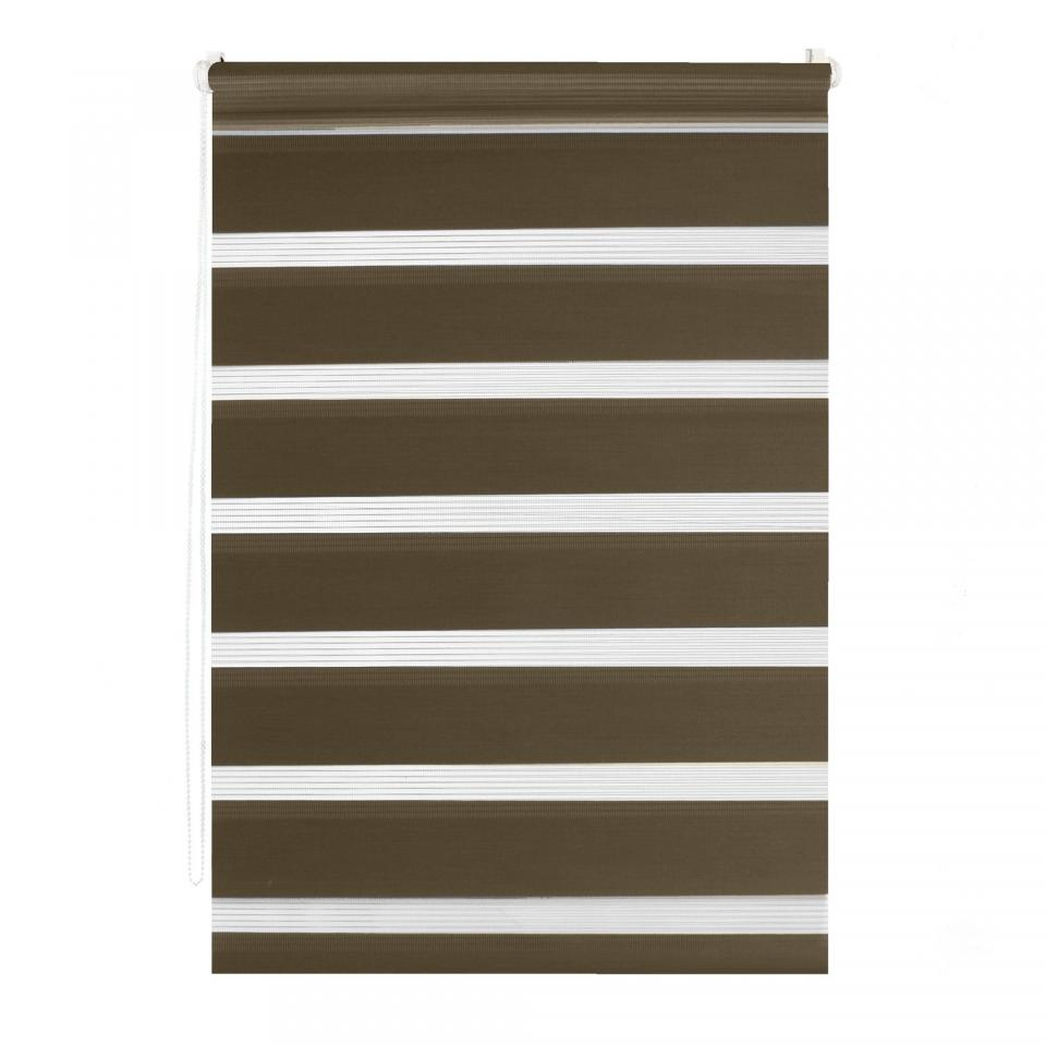 easy guide d 39 achat. Black Bedroom Furniture Sets. Home Design Ideas
