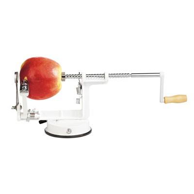domoclip lunch box 2 compartiments orange cat gorie accessoire cuisini re. Black Bedroom Furniture Sets. Home Design Ideas