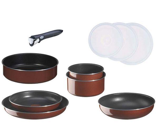 Tefal filtres par 6 pour cave fromage pm 74266 - Ustensile de cuisine tefal ...