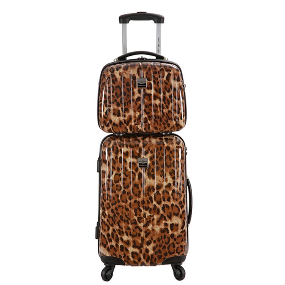 catgorie valises du guide et comparateur d 39 achat. Black Bedroom Furniture Sets. Home Design Ideas