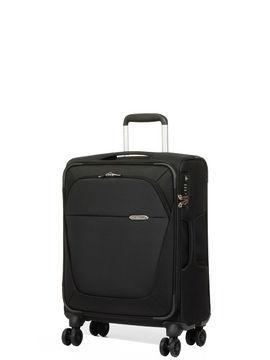 david jones valise cabine ryanair jones 50 40 cm. Black Bedroom Furniture Sets. Home Design Ideas