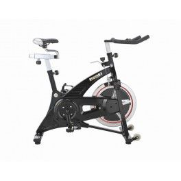 Dkn velo indoor cycling racer pro cat gorie v los dappartement - Support velo appartement ...