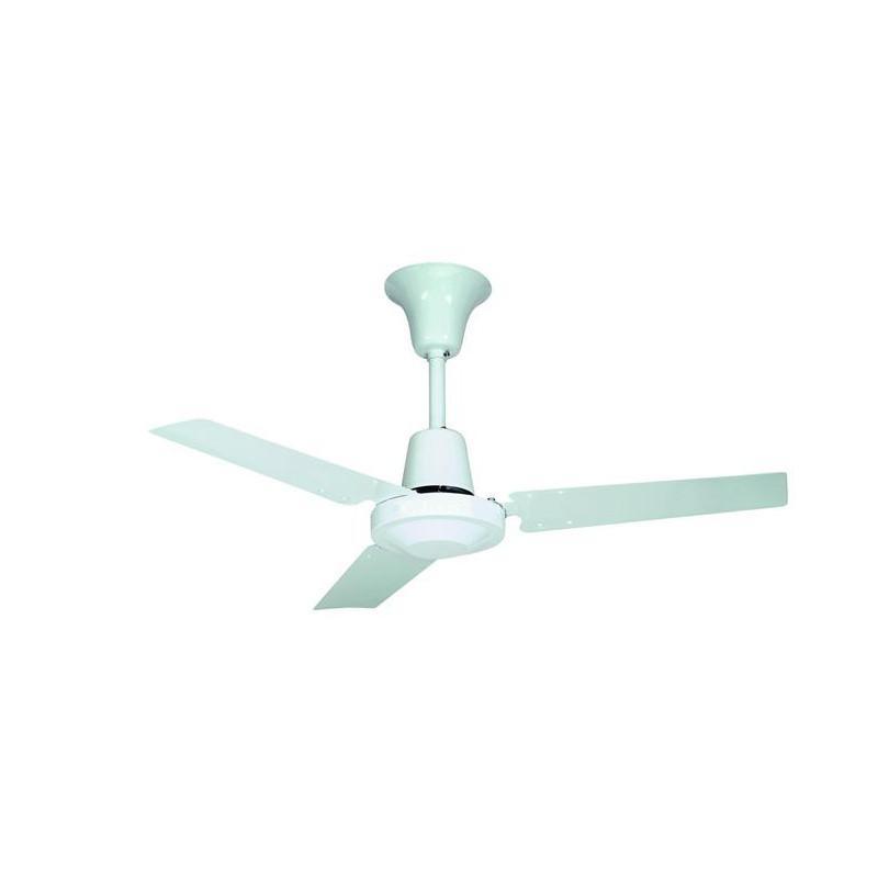 Ventilateur variateur guide d 39 achat - Variateur pour ventilateur de plafond ...