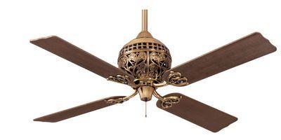 catgorie ventilateur page 3 du guide et comparateur d 39 achat. Black Bedroom Furniture Sets. Home Design Ideas